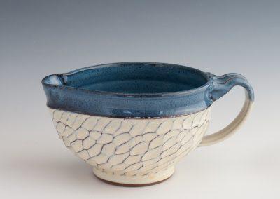 blue-carved-batter-bowl