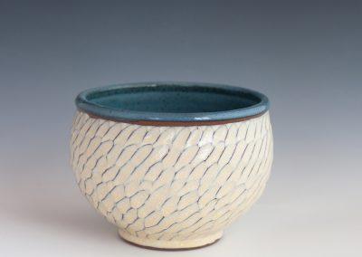 blue-carved-large-bowl