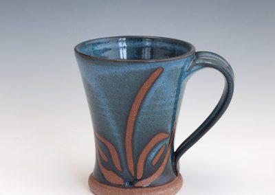 blue-stem-mug