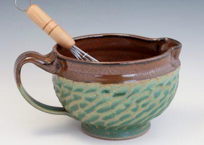 green-carved-batter-bowl