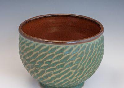 green-carved-large-bowl