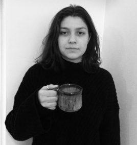 Mug Shot – 88457
