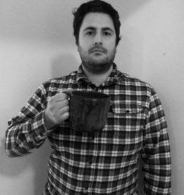 Mug Shot – 95673